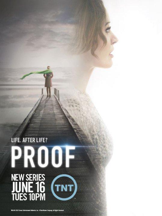 """""""Proof""""  NOTICIAS - Página 2 CFE7LwoXIAEf-BO"""