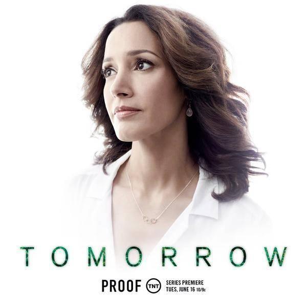 """Proof""  NOTICIAS - Página 2 CHi_aAkWgAAwM3d"