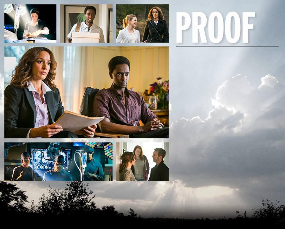 PROOF Stills Proofpromo5