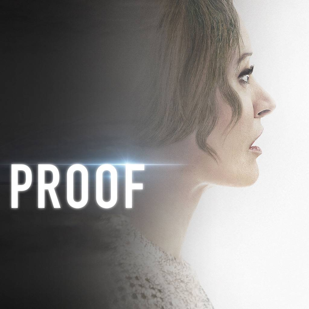 PROOF Sesión de fotos Promocional Oficial Proof-TNT-Artwork