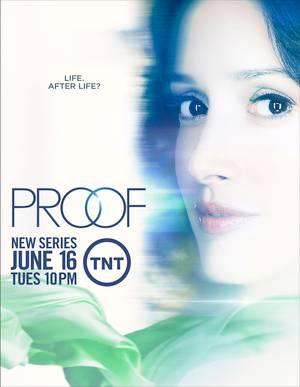 PROOF Sesión de fotos Promocional Oficial TNT_Proof_KeyArt_CS_R15_01_sm