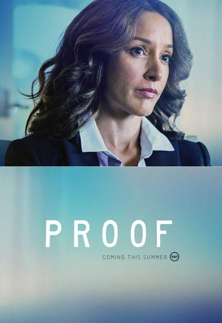 PROOF Sesión de fotos Promocional Oficial Proof