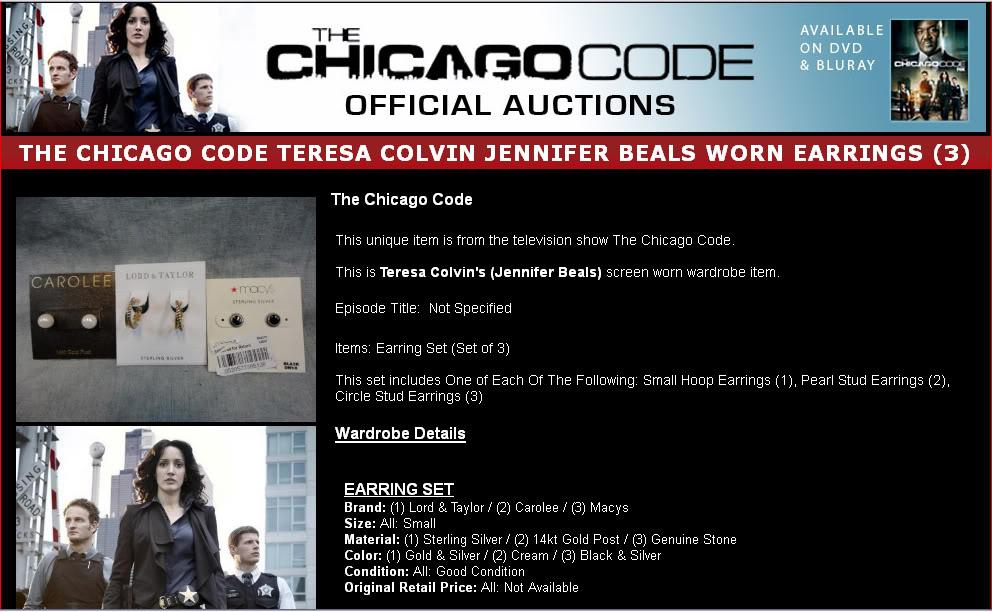 """The Chicago code"" (TV serie 2011) /protagonista principal - Página 11 Untitled-1-6"