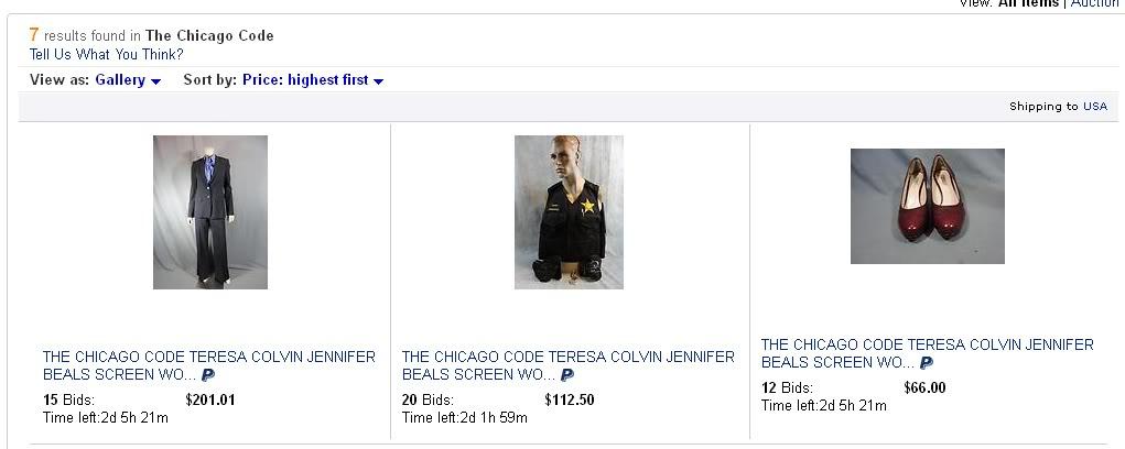 """The Chicago code"" (TV serie 2011) /protagonista principal - Página 11 Untitled-2copy"