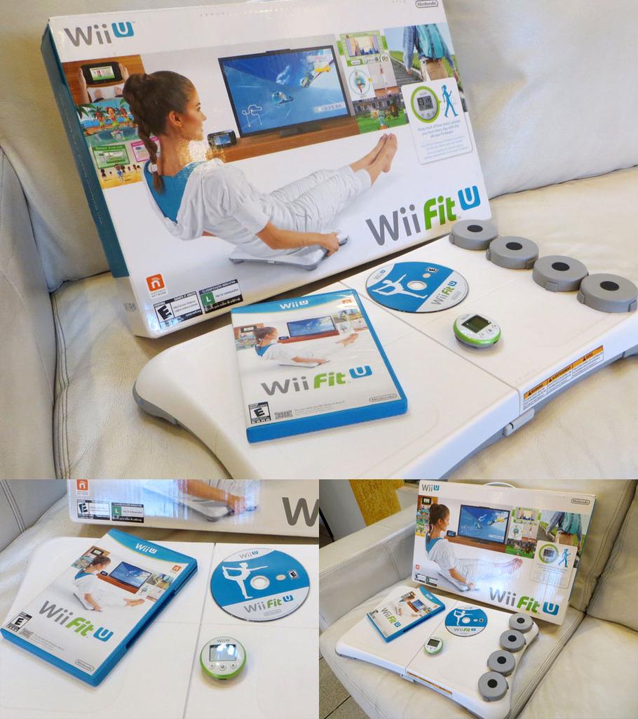 [VENDO] Wii U Fit + Fit Meter + Balance Board WiiU_Fit_link01_zpssgv6z7zc