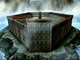 <font color=#F54A44>Więzienie na Wrzącej Skale</font>