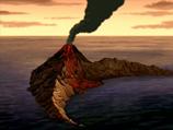 <font color=#F54A44>Półksiężycowa Wyspa</font>