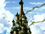 <font color=#F2F5A9>Północna Świątynia Powietrza</font>
