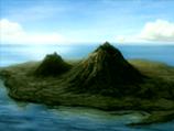 <font color=#F54A44>Wyspa Roku</font>