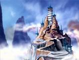 <font color=#F2F5A9>Południowa Świątynia Powietrza</font>