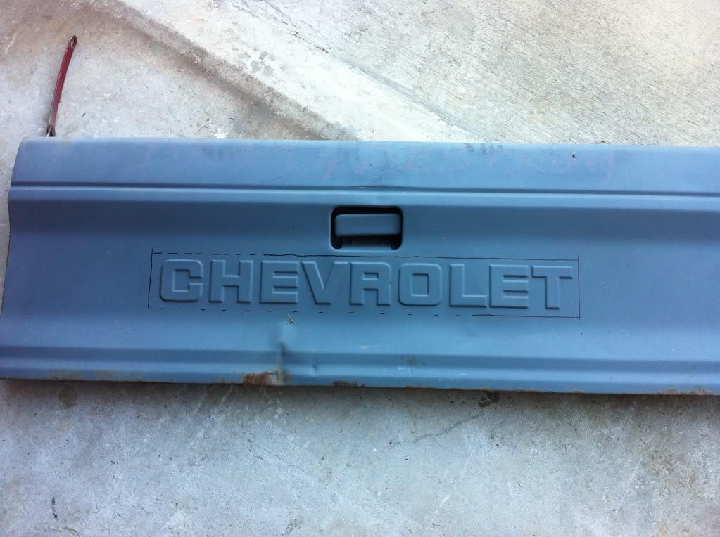 1987 chevy s10  IMG_1457