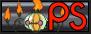 Pokemon Summit (Affiliation Request) Pokefiliate2