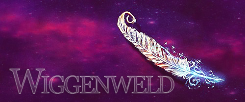 Wiggenweld: Ellos vuelven a la vida {HP RPG} Élite.  Wiggenweldheader
