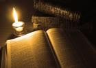 BIBLIOTECA: Nuestro rincón de lectura