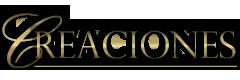 |FIRMERIA OFICIAL| Creaciones-1