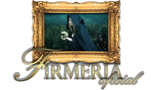|FIRMERIA OFICIAL| FirmeriaOficial
