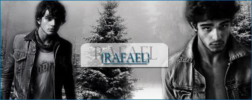 |FIRMERIA OFICIAL| RAFAEL-1
