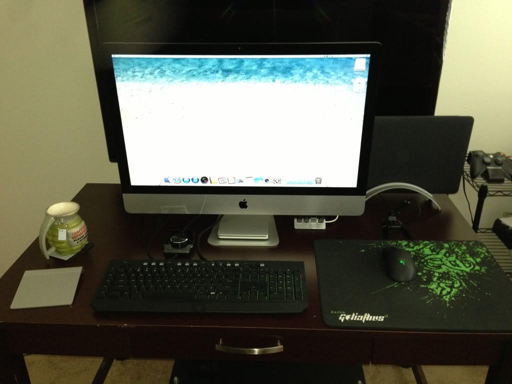 Gaming Setup - Ambush Null_zpsd7e6b4cf