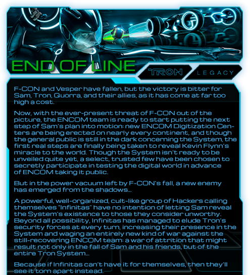 Tron: End of Line (Year 2) {A post-Legacy RP} Ad-Top_zpse4dfbc79