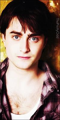 Daniel Radcliffe Dan4