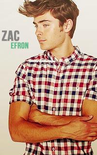 Zac A. Efron