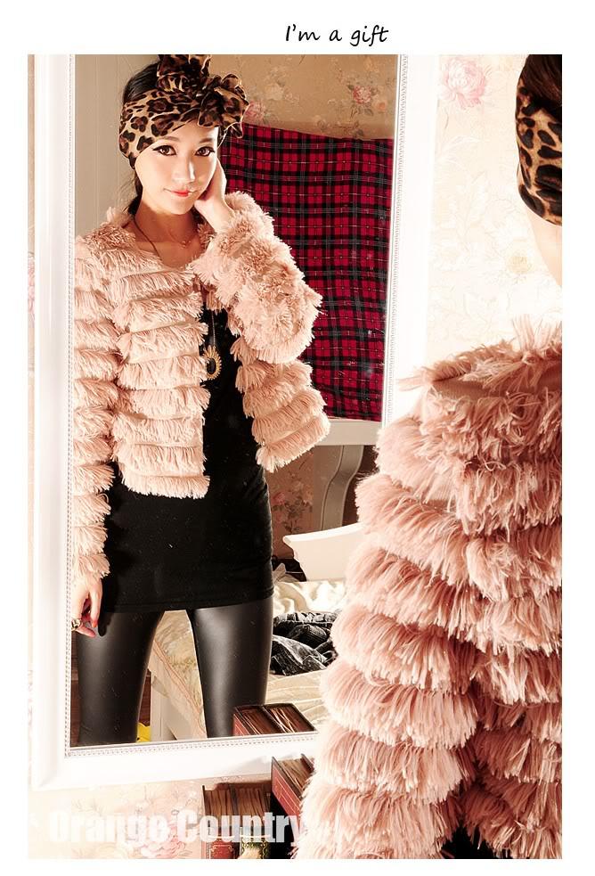 Hơn 70 mẫu áo lông cực HOT...!! Aokhoaclong5093285kcafe