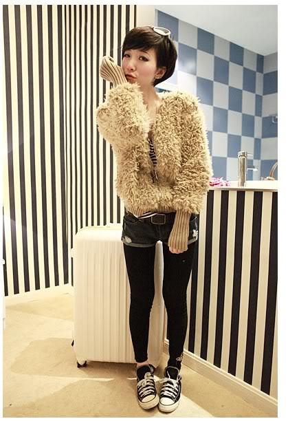 Hơn 70 mẫu áo lông cực HOT...!! Aokhoaclong8839290kcafe-3