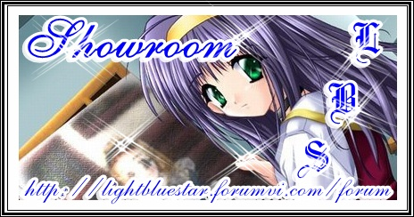 Phòng Showroom