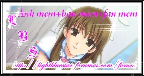 Ảnh mem+Bạn Mem+Fan Mem