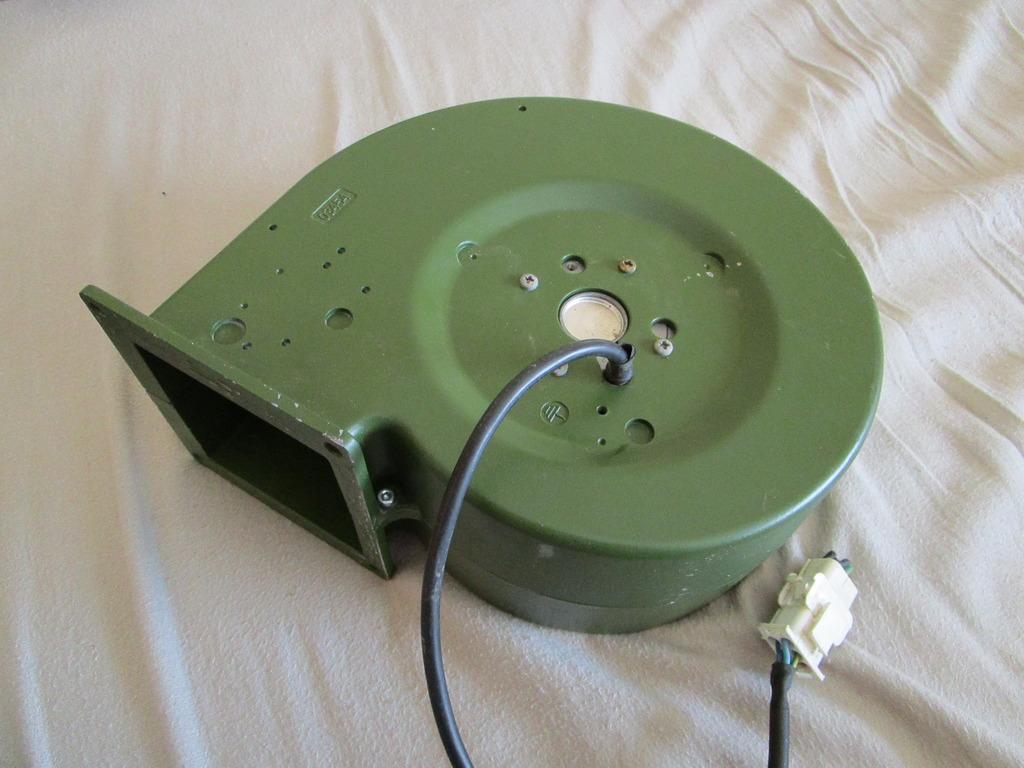Cablâge d'une soufflerie pour fourneau de fonderie IMG_1123_zpsktm1qtps