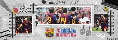 A legjobb sig Barcelonacopy