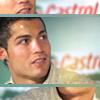 AOTW#19 Ronaldo3-2
