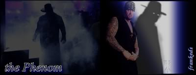Feliz Cumpleaños Cass!!!!! Undertaker-thephenom