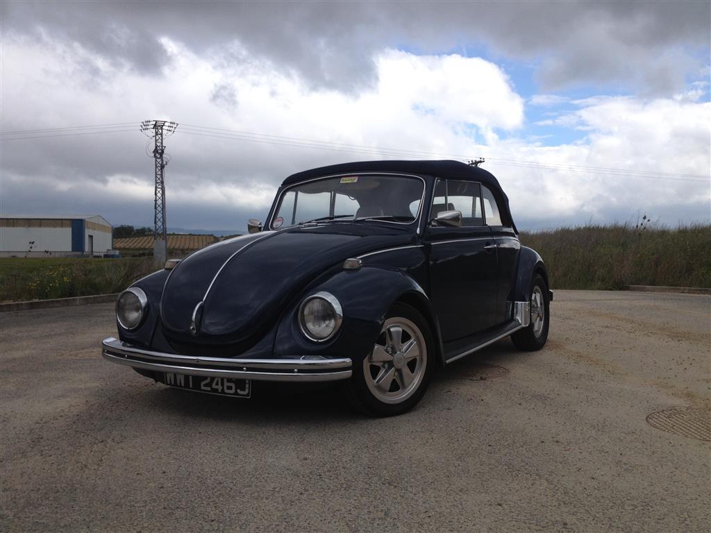 W Escarabajo Cabriolet Original IMG_8262_zpsb6464395