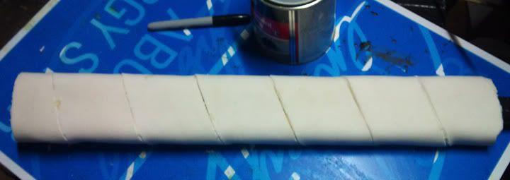 Oval Blue Weapon Tutorial SsDSC_0024