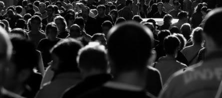 Grupos Crowd_by_minotauro9-1