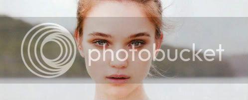Zentrum (Experimentos). Rosie-Tupper-Vogue-2-1