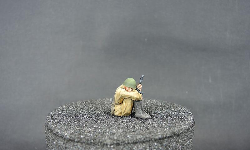 A tough Day DSCN0992_zps6245e208