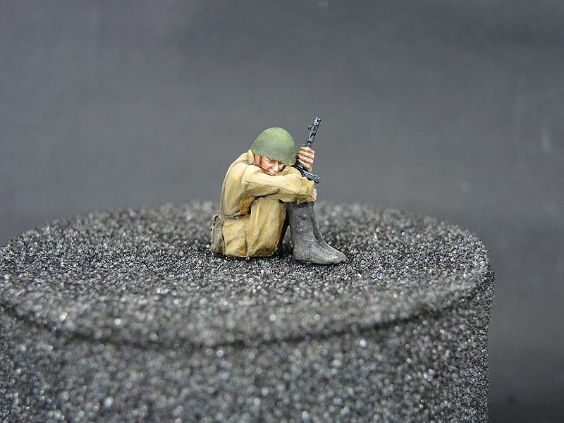 A tough Day DSCN1001_zpsc24387cb