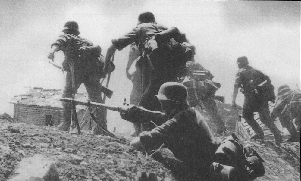 A tough Day Battlekursk0056hn8_zps3f1711e6