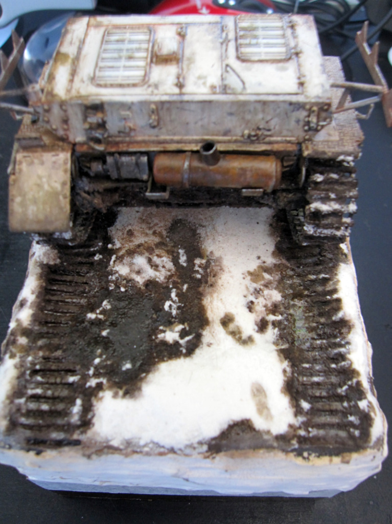 Cómo hacer nieve para dioramas IMG_0042