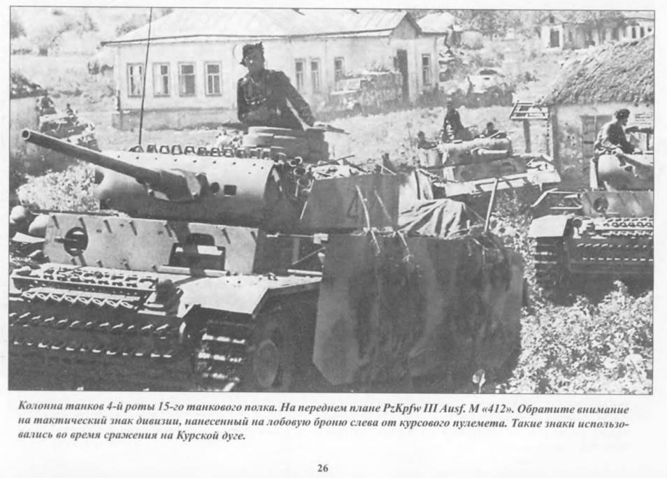 PANZER III Ausf.M/N TANK DRAGON 1:35 SCALE KIT 9015 GERMAN  PZIIIM