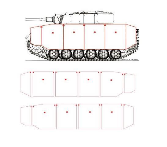 PANZER III Ausf.M/N TANK DRAGON 1:35 SCALE KIT 9015 GERMAN  Untitled-2copy-1