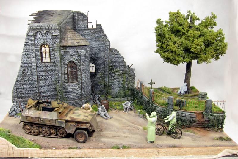 Return to the monastery. - Página 15 IMG_0294