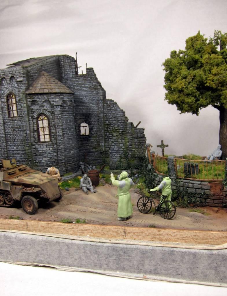 Return to the monastery. - Página 15 IMG_0306-1