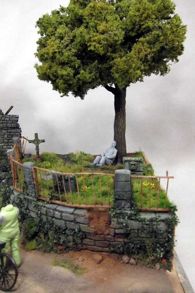 Return to the monastery. - Página 15 IMG_0307