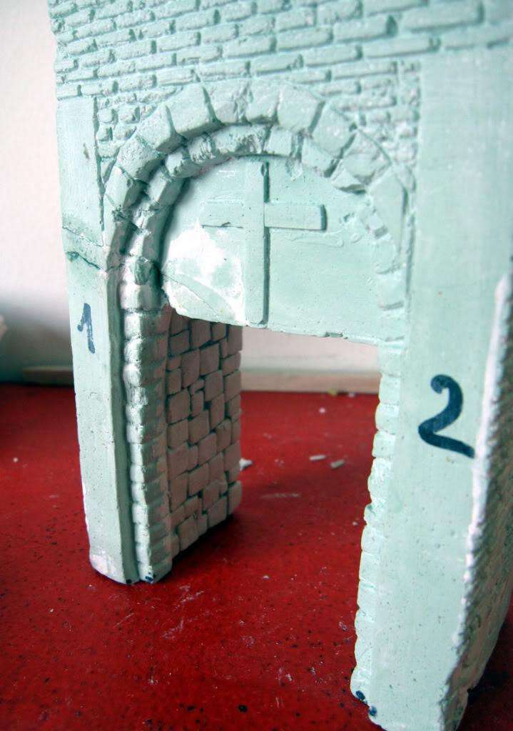 Return to the monastery. - Página 3 IMG_3381