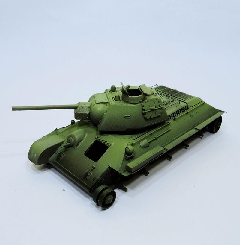 T34-76 Tamiya 35059 DSCN1453_zpsf6c21dd9