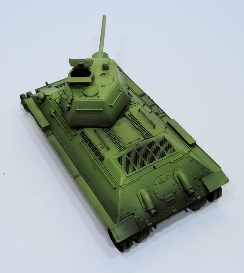T34-76 Tamiya 35059 DSCN1456_zps9a94fddd