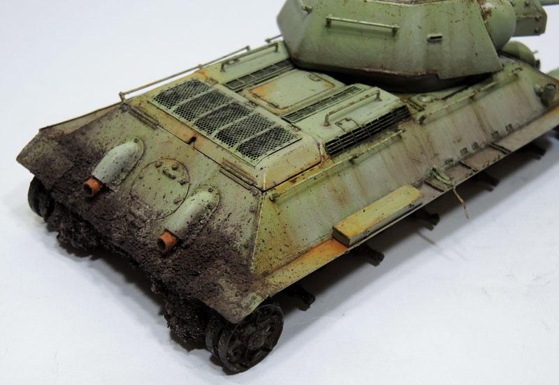 T34-76 Tamiya 35059 DSCN1622_zps03adefb2